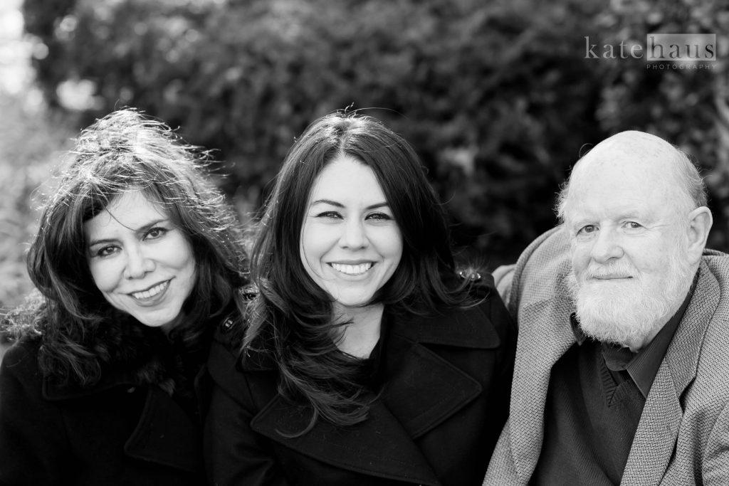 Meet the family behind MSA