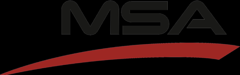 www.msaincorp.com